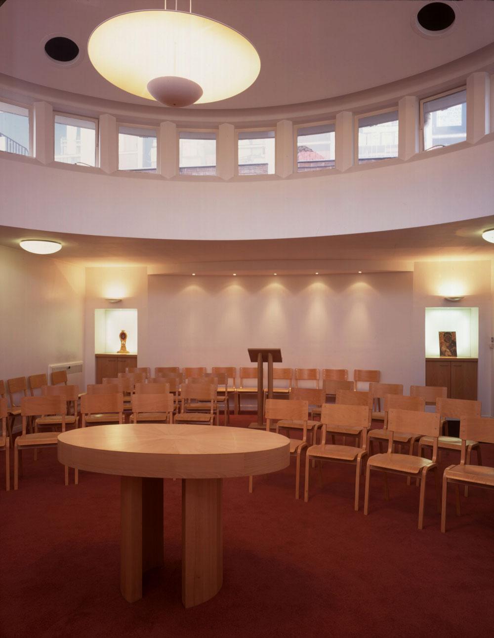 9-campion-school-chapel-1d