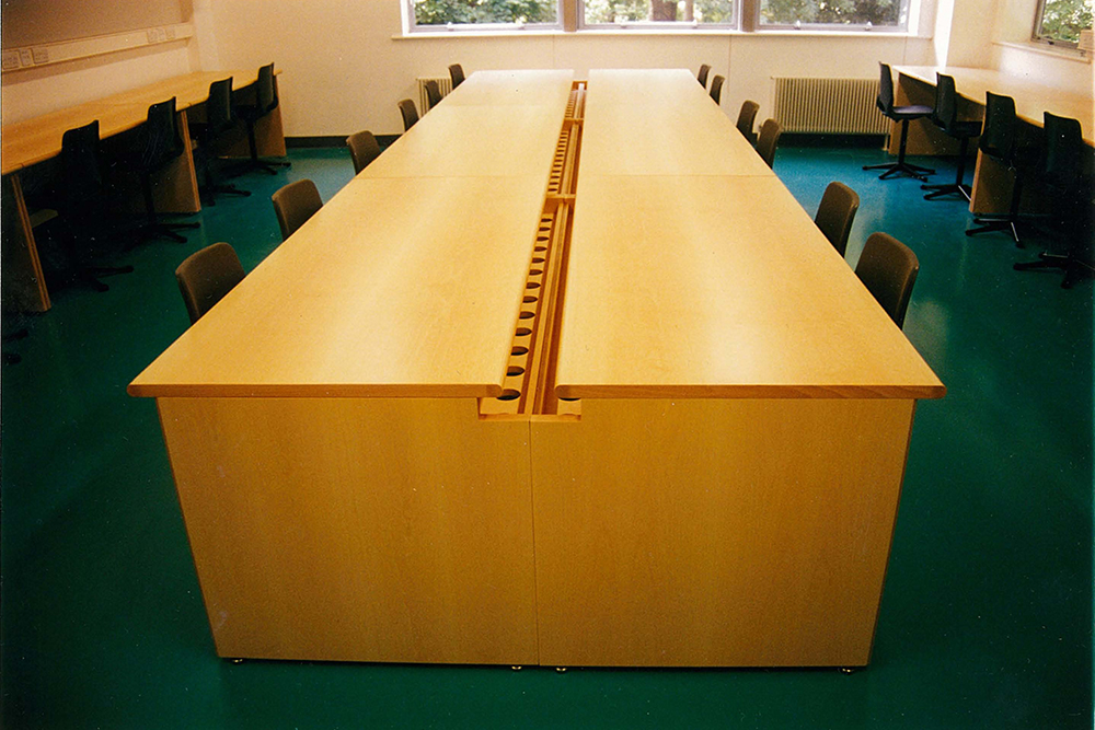20-school-furniture-5