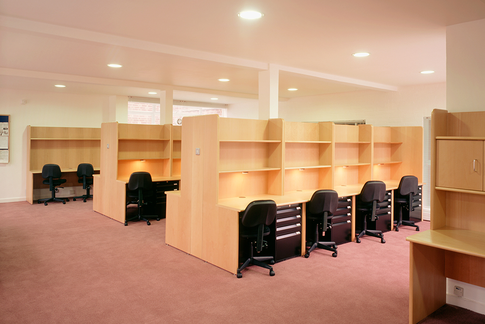 20-school-furniture-6