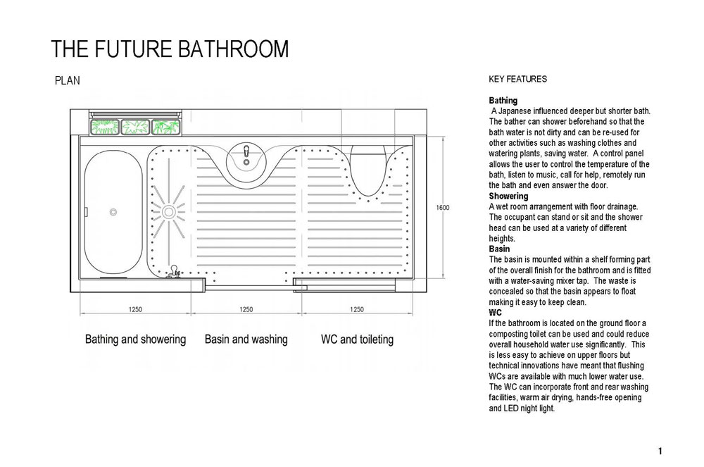 future-bathroom-design-competition-winner-lw-1a