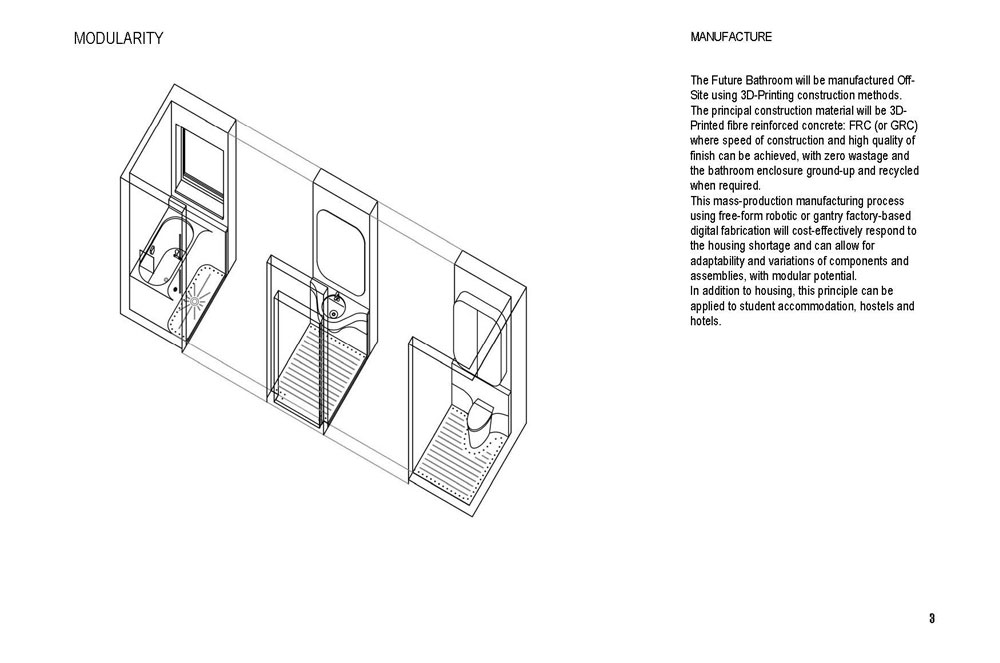 future-bathroom-design-competition-winner-lw-2