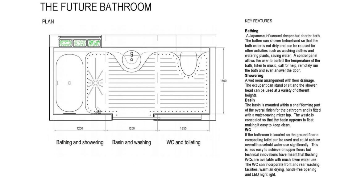 future-bathroom-design-competition-winner-lw-large3
